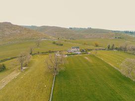 Hillcrest House - Peak District - 1016783 - thumbnail photo 37