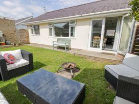 76 Cefn Y Gader - North Wales - 1016830 - thumbnail photo 26