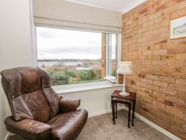 8 Mere View Avenue - Whitby & North Yorkshire - 1016901 - thumbnail photo 9