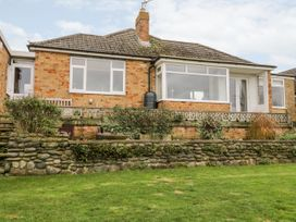 8 Mere View Avenue - Whitby & North Yorkshire - 1016901 - thumbnail photo 1