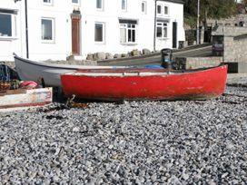 Bryn Goleu - Anglesey - 1016921 - thumbnail photo 30