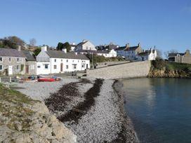 Bryn Goleu - Anglesey - 1016921 - thumbnail photo 29