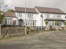 Bryn Goleu - Anglesey - 1016921 - thumbnail photo 32