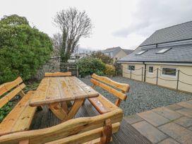 Bryn Goleu - Anglesey - 1016921 - thumbnail photo 27