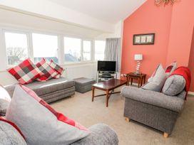 Bryn Goleu - Anglesey - 1016921 - thumbnail photo 3
