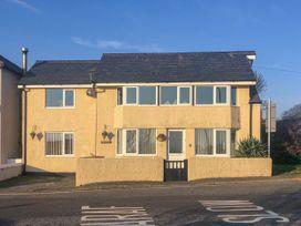 Bryn Goleu - Anglesey - 1016921 - thumbnail photo 1