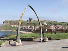 Stoker's Rest - Whitby & North Yorkshire - 1017142 - thumbnail photo 14
