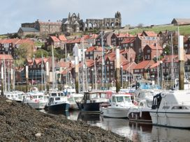 Stoker's Rest - Whitby & North Yorkshire - 1017142 - thumbnail photo 15