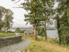 Lower Lake View - Lake District - 1017369 - thumbnail photo 23