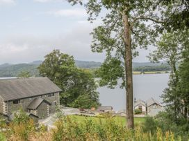 Lower Lake View - Lake District - 1017369 - thumbnail photo 24