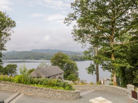 Lake View - Lake District - 1017370 - thumbnail photo 17