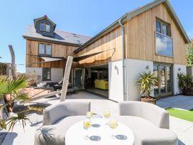 Sunset House - Cornwall - 1017446 - thumbnail photo 49