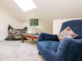 Sunset House - Cornwall - 1017446 - thumbnail photo 39
