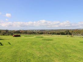 Valley View - Cornwall - 1017456 - thumbnail photo 17