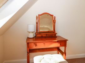 The Lodge at Orchard House - Norfolk - 1017492 - thumbnail photo 15