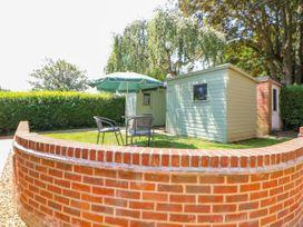 The Lodge at Orchard House - Norfolk - 1017492 - thumbnail photo 19