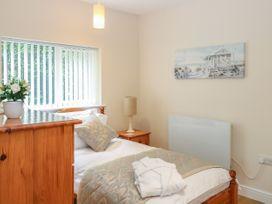 The Lodge at Orchard House - Norfolk - 1017492 - thumbnail photo 11