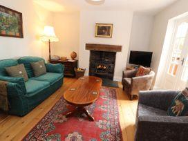2 Ashby Place - North Wales - 1017632 - thumbnail photo 5