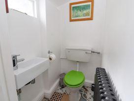 2 Ashby Place - North Wales - 1017632 - thumbnail photo 15