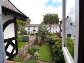 2 Ashby Place - North Wales - 1017632 - thumbnail photo 24
