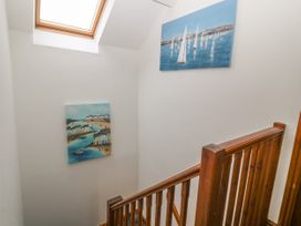 Stable Cottage - North Wales - 1017678 - thumbnail photo 8