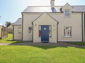 8 An Seanachai Holiday Homes - South Ireland - 1017788 - thumbnail photo 1