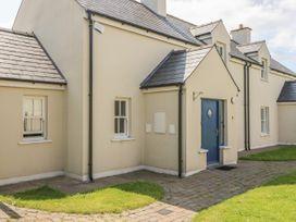 8 An Seanachai Holiday Homes - South Ireland - 1017788 - thumbnail photo 2