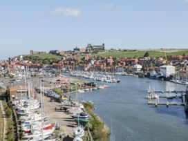 Stakesby House Apartment 1 - Whitby & North Yorkshire - 1017906 - thumbnail photo 18
