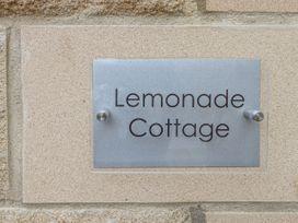 Lemonade Cottage - Whitby & North Yorkshire - 1018024 - thumbnail photo 3