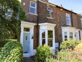 Baggergate House - Whitby & North Yorkshire - 1018102 - thumbnail photo 1