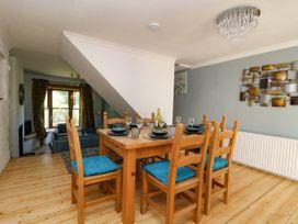 Baggergate House - Whitby & North Yorkshire - 1018102 - thumbnail photo 5