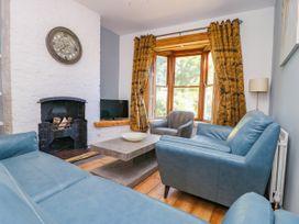 Baggergate House - Whitby & North Yorkshire - 1018102 - thumbnail photo 7