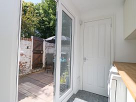 Baggergate House - Whitby & North Yorkshire - 1018102 - thumbnail photo 12
