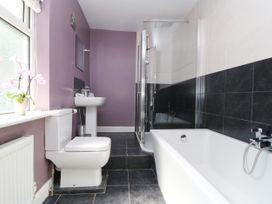 Baggergate House - Whitby & North Yorkshire - 1018102 - thumbnail photo 25
