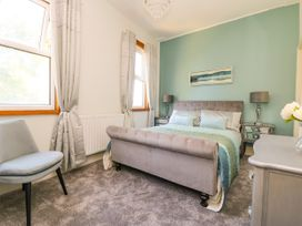 Baggergate House - Whitby & North Yorkshire - 1018102 - thumbnail photo 17