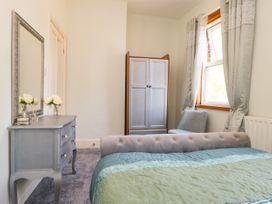 Baggergate House - Whitby & North Yorkshire - 1018102 - thumbnail photo 20