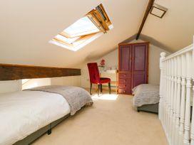 Baggergate House - Whitby & North Yorkshire - 1018102 - thumbnail photo 23