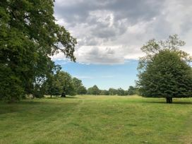 1A Erneston Crescent - Somerset & Wiltshire - 1018150 - thumbnail photo 29