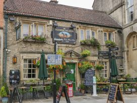 1A Erneston Crescent - Somerset & Wiltshire - 1018150 - thumbnail photo 30