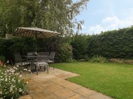 1A Erneston Crescent - Somerset & Wiltshire - 1018150 - thumbnail photo 23