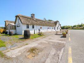 No. 5 An Seanachai - South Ireland - 1018188 - thumbnail photo 21