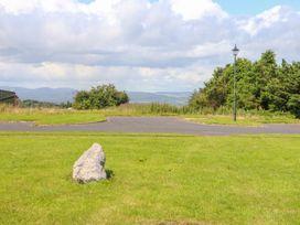 No. 5 An Seanachai - South Ireland - 1018188 - thumbnail photo 22