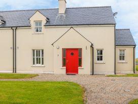 No. 5 An Seanachai - South Ireland - 1018188 - thumbnail photo 1