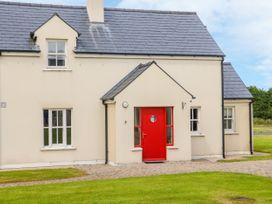 No. 5 An Seanachai - South Ireland - 1018188 - thumbnail photo 2