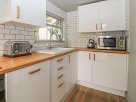 Cook's Cottage - Devon - 1018822 - thumbnail photo 12