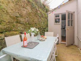 Cook's Cottage - Devon - 1018822 - thumbnail photo 23