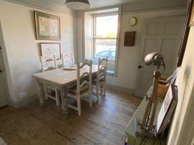 Cook's Cottage - Devon - 1018822 - thumbnail photo 8