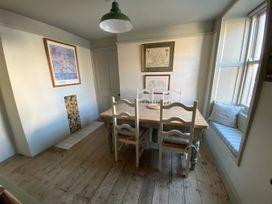Cook's Cottage - Devon - 1018822 - thumbnail photo 9
