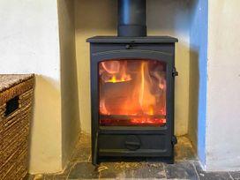 Cook's Cottage - Devon - 1018822 - thumbnail photo 6