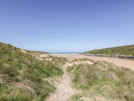 The Sand Dunes - Cornwall - 1018827 - thumbnail photo 19